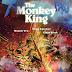 Đại Náo Thiên Cung - The Monkey King 3D
