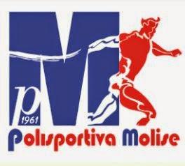 RISULTATI Trofeo Città di Campobasso 2015