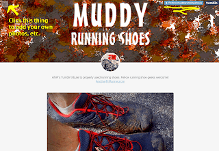 muddyrunningshoes.tumblr.com