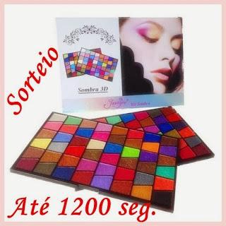 http://femininaaa.blogspot.com.br/2013/12/sorteio-ate-1200-seguidores.html