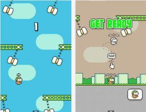 gioco sequel di angry birds