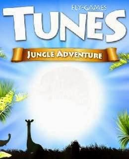 Tunes Jungle Adventure Free Download