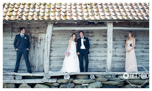 2012 08 06 005 - Bryllupsfotografering :)