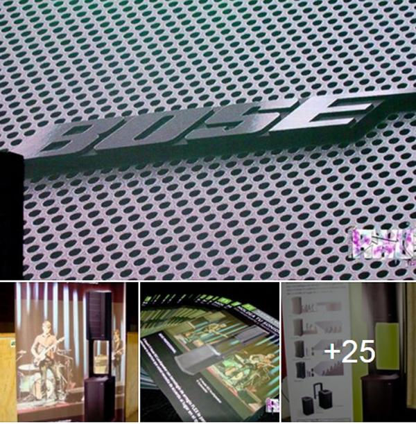Bose-lanza-nuevo-sistema-portable-F1-Moldea-tu-Sonido