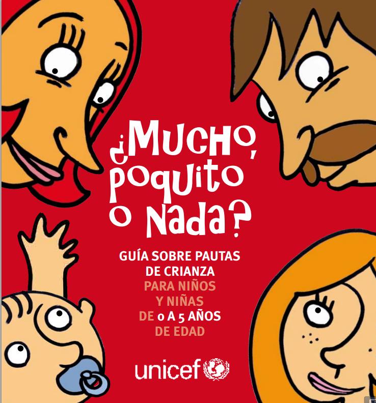 http://www.unicef.org/uruguay/spanish/guia_crianza.pdf