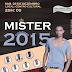 """Mister Chinguar 2015 """"Realização Comite Mister Bié"""""""