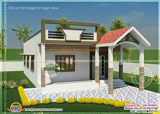 House Tamilnadu