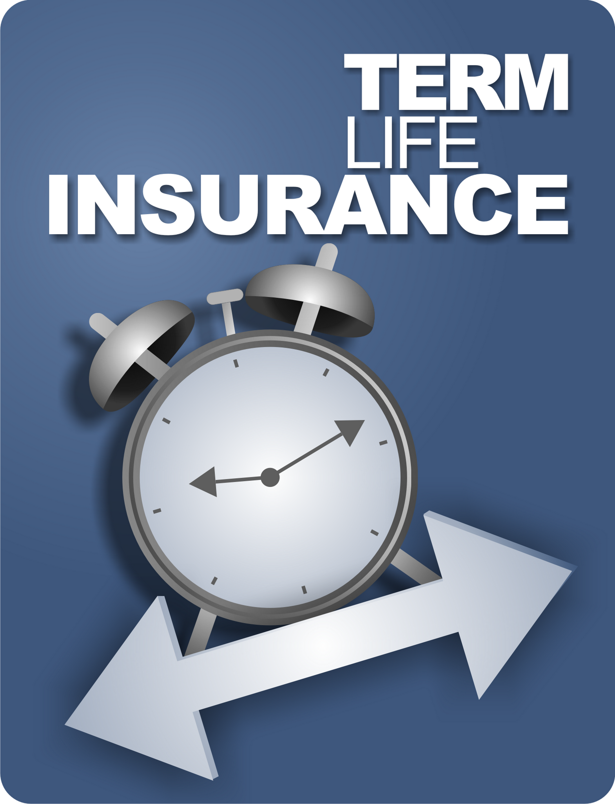 life insurance Life insurance (or life assurance, especially in the commonwealth of nations) is a contract between an insurance policy holder and an insurer or assurer, where the.