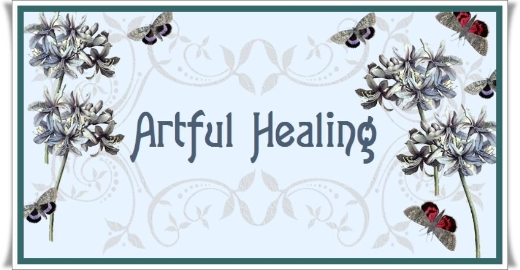 Artful Healing