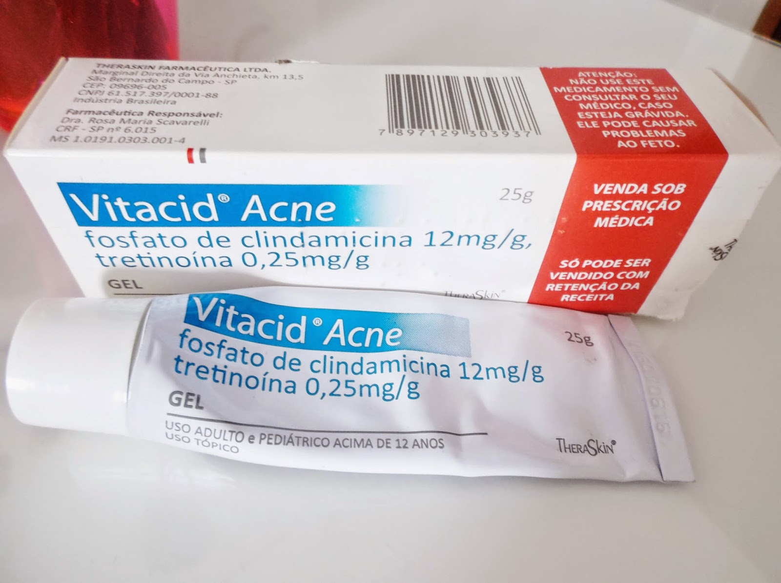 Acne.org - Acne Community & Acne Treatment Store
