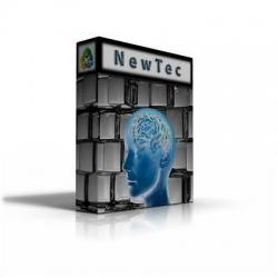 Newtec forex expert advisor 99 winning trades