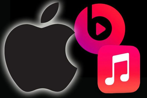 Apple Music: Conductor Mobile Ecosystem For Future