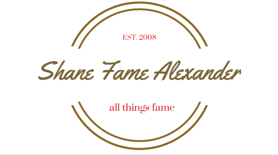 All Things Fame