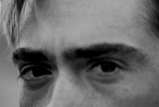 des dels meus ulls....