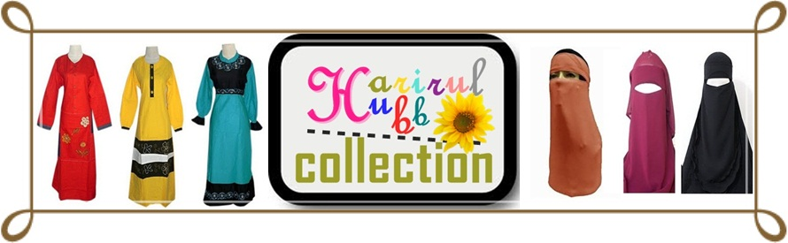 harirulhubbCollection