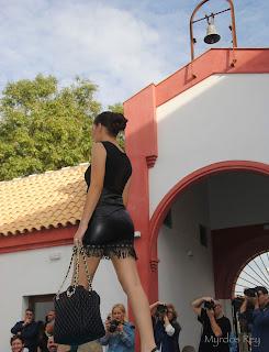 conjunto-negro-glamourstyle-fashion-week-larinconada