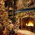 Velké rodinné Vánoce – šťastné a veselé?