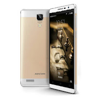 Buy Adcom A Note Smartphone  at Rs.4929 : Buytoearn