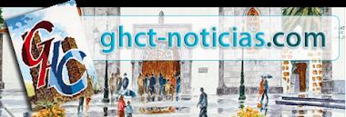 GHCT-NOTICIAS