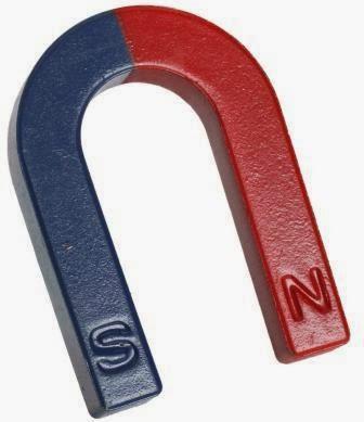 Pengertian Magnet: Apa itu Magnet?