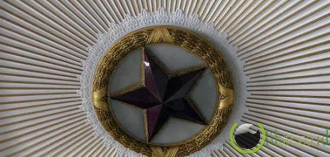 Simbol bintang