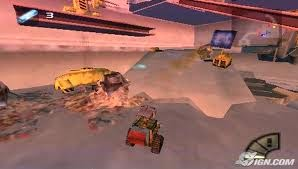 Download Game Wall-E Full RIP for PC