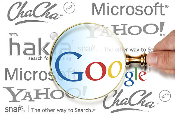 Cara agar Artikel Bisa masuk ke Pencarian Google