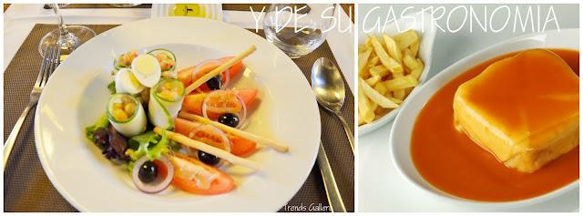 porto-qué-ver-oporto-escapada-viaje-blogger-blog-gastronomía-francesinha