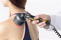 5 Hot Reasons to Buy a Home Device for Low Level Laser Therapy