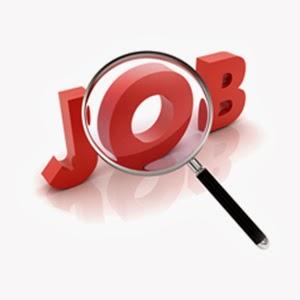Daftar Lowongan Kerja Jakarta Bulan Desember 2013