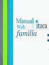Manual Web familia