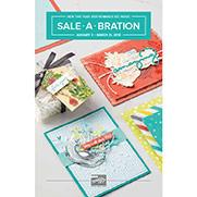 2018 Sale-abration