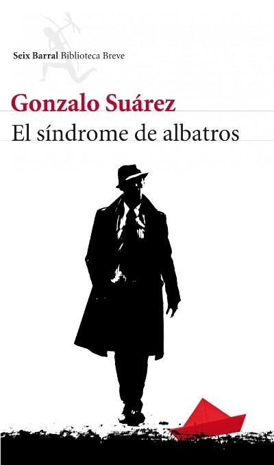 El síndrome albatros