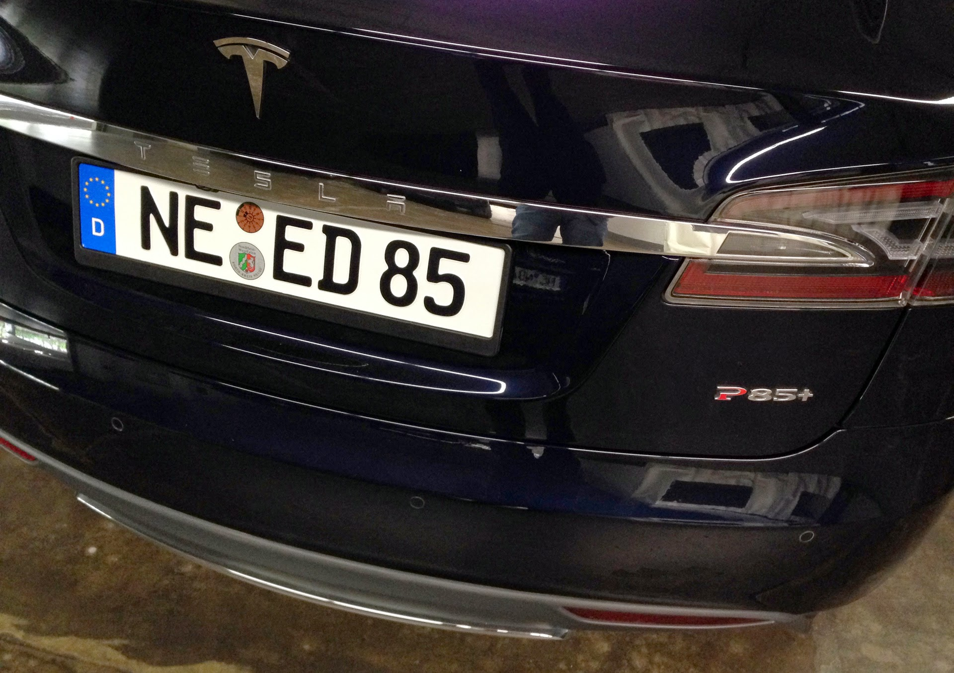 The Ultimate List Of Vanity License Plate Names Tesla - Car signs and namesideas name of car on wwwpeculiarpurlscom