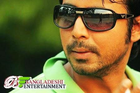 Afran Nisho Bangladeshi model and Actor