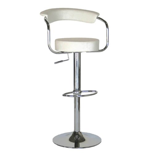 Modern Contemporary Bar Stools