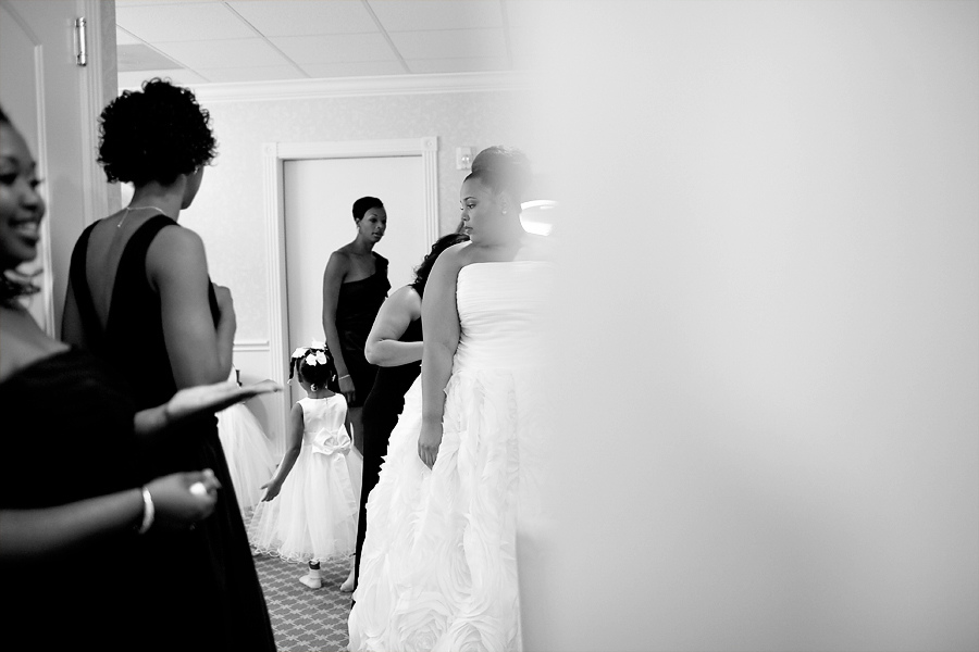 Plus Size Wedding, Plus Size Bride, plus size wedding dress