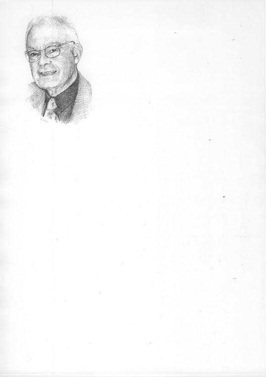 Werner Hubertus Siegert Stockdorf
