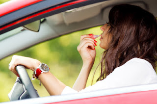 Saving on Car Insurance for Your Teen Driver