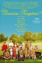 Moonrise Kingdom (Moonrise Kingdom, 2012)