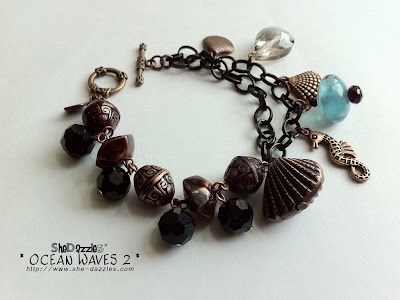 ar230-charm-bracelet-malaysia