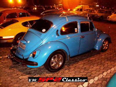 Encontro Porto Alegre Fusca Clube_05