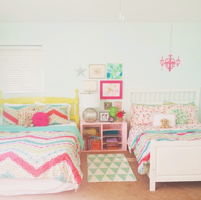 Creative Kid Rooms - Defined Design Home