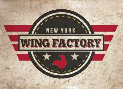 If you live in the Tri State Area and like good food, good beer, and Korean chicken wings...