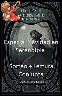 http://serendipia-monica.blogspot.com/2014/12/sorteo-navideno-lectura-conjunta.html