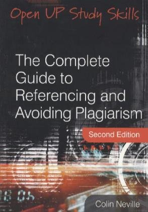 avoiding plagiarism essays How to avoid plagiarism plagiarizing, or representing someone else's words or ideas as your own, can cause problems for people in any stage of life students get.