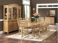 broyhill dining room furniture |furniture