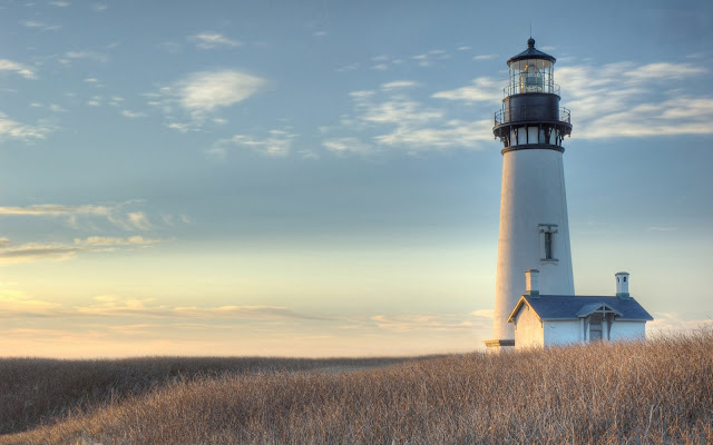 �� ���� �� ������ �������� ��ӄ� Cold_Morning_Lighthouse_by_pwn247.jpg