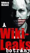 Magyarul először a WikiLeaksről