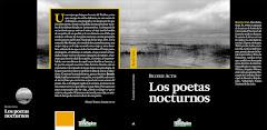 Novela (mayo 2012)